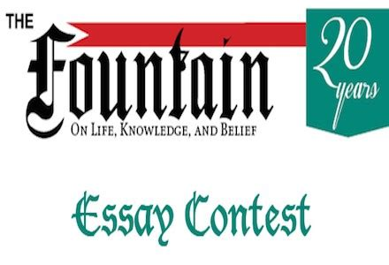 2017 DNA Day Essay Contest - Midwood Science