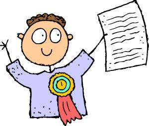 DNA Essay Contest - Judy Jones Biology
